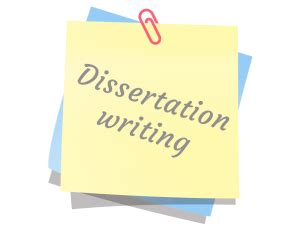 Good length for college application essay - fbcjenningscom