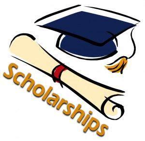 College Admission Essay Length - buywritepaperessaycom